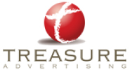 Treasure Advertising