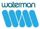 Waterman LLC