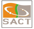 Sact Communication Network