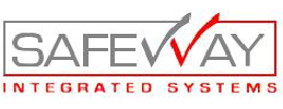 Safeway Integrated Systems