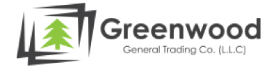 Greenwood General Trading Co. LLC