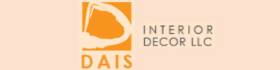 Dais Interior Design Group