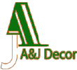 A & J Decor LLC