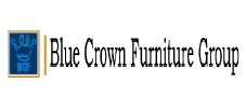 Blue Crown Furniture LLC