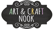 Art & Craft Nook