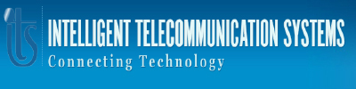 Intelligent Telecommunication System
