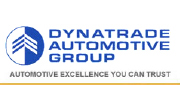 Dyna Trade Motors (Service Centre)