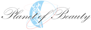 Planet Of Beauty LLC