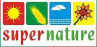 Supernature LLC
