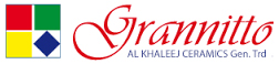 Grannitto Al Khaleej Ceramics Co. LLC