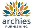 Archies Furnishing LLC