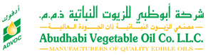 Abu Dhabi Vegetable Oil Company LLC