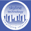 Skyline Technology LLC