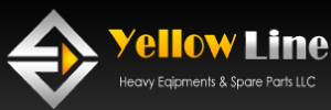 Yellow Line Heavy Equipments & Spare Parts LLC