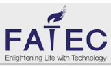 Fatila Technology LLC