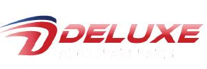 Deluxe Auto Spare Parts Trading LLC