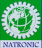 Natronic International Inc