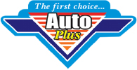 Autoplus Cars Spare Parts Trading LLC