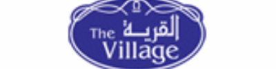 The Village Mall