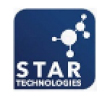 Star Adhesive & Resin Ind Factory