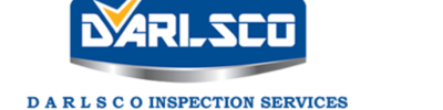 Darlsco Inspection Services