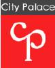 City Palace Furniture LLC