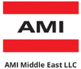 AMI Middle East LLC