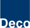 Deco Emirates Company LLC