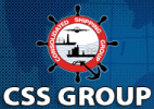 Consolidated Shipping Group