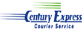 Century Express Courier Service LLC
