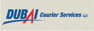 Dubai Courier Services LLC