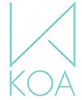 KOA Real Estate Development LLC