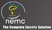 New Electrical & Mechanical Company LLC