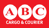 ABC Courier and Cargo LLC
