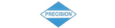 Precision Electro Mechanical LLC