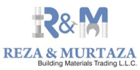 Reza & Murtaza Building Materials LLC
