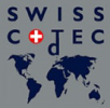 Swiss Corporation for Design & Technology LLC