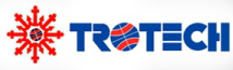 Trotech Co LLC