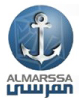 Al Marssa Metallic Industries LLC