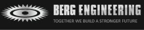 Berg Engineering Co. LLC