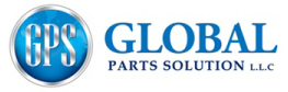 Global Parts Solution LLC