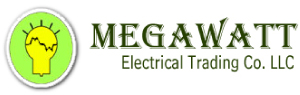 Megawatt Electrical Trading Co LLC