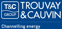 Trouvay Cauvin Group