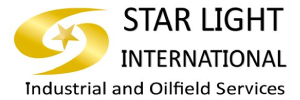 Star Light International