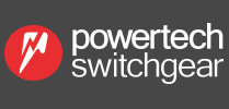 Powertech Switchgear Industries Fze