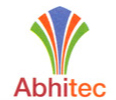 Abhitec Electrical Trading LLC