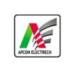 Apcon Electrech Engineering LLC