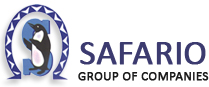 Safario Group