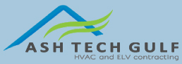 Ashtech Gulf Electro Mechanical Works LLC