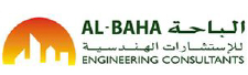 Al Baha Engineering Consultants